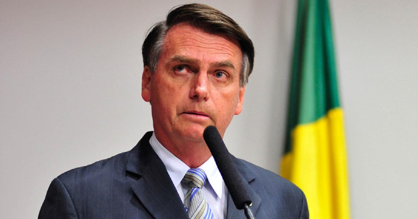 Cancelamento da Cúpula Conservadora na última hora mostra falta de orientação. Foto: Gustavo Lima e Zeca Ribeiro/Agência Brasil