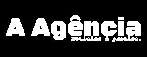 A Agência